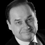 Erkki Kari-Koskinen Strategiakonsultti. Rdigo Oy. Senior partner