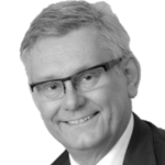 Markus Westerlund, CEO. Strategiakonsultti. Rdigo Oy, Founder.