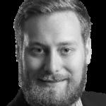 Oskar Westerlund, Stradigo, Rdigo. Strategy Consultant.